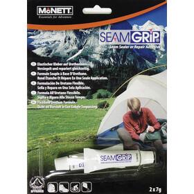 McNett Seam Grip Yhistelmäpakkaus